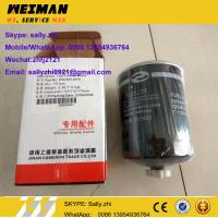 brand new shangchai engine parts,  fuel filter subassy  D00-305-03+A  for shangchai engine C6121