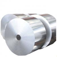Quality First A Level Aluminium Coil Sheet 1050 1060 3003 5052 For Aluminum Container wholesale