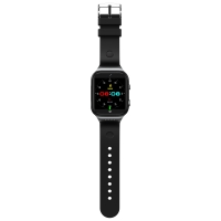 Quality Android 8.2 Zinc Alloy Shell 5.0MP 4G SIM Card Smartwatch wholesale