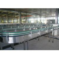 Quality Fruits Vegetables Canned Food Production Line Glass Bottle Metal Top Lid Type wholesale
