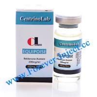 Quality Nandrolone Decanoate | Boldenone Udecylenate | Dromostanolone Propionate | Forever-Inject.cc wholesale