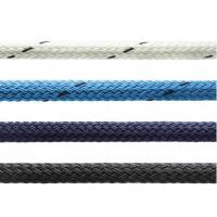 Cheap 4-16mm Nylon double braid rope code line from AA ROPE for sale