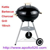 Quality Hot Sale Charcoal Barbecue Grill wholesale