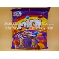 Quality Sweet Mini chocolate bean candy wholesale