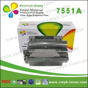 China Laser HP Black Toner Cartridge Compatible HP LaserJet - P3005 Printer on sale