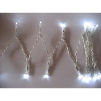 China CE/PSE certification indoor & outdoor use LED christmas lights on sale