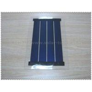 Quality 1W Flexible Solar Panel-STG006 wholesale