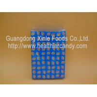 Quality White Low Fat Coconut Milk Candy Shaped Sugar Cubes ISO90001 Certification wholesale