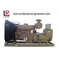 Quality AC Water Cooled Diesel Powered Generator 640kw Three Phase 800kVA High Performance wholesale