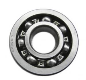 Quality NACHI Bearings 28bcs15 Auto Bearing Motorcycle Crankshaft Bearing 28bcs15 Chrome steel made in japan wholesale