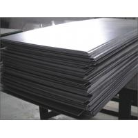 Quality titanium and titanium alloy sheet wholesale