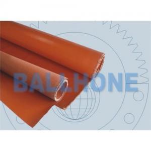 Quality Silicone rubber coated fiberglass cloth wholesale
