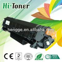 China Compatible HP Q2612A Toner cartridge universal for Canon CRG303 FX-9 FX-10 on sale