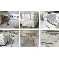 China 23389-33-5 Food Grade Chemicals Hydrate Magnesium Carbonate MgCO3 on sale