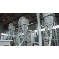 Quality Gypsum Powder Making Machine wholesale