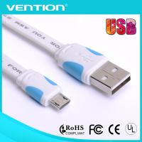 China White micro usb male to female extension cable High performance on sale