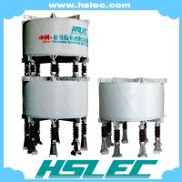 China Dry type air core current limiting reactor on sale