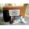 Buy cheap ANDA Leak Oil Gas Plumbing Pipe Repair Bandage from wholesalers