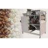 Buy cheap Almond/Peanut Peeling Machine from wholesalers