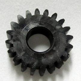 Quality noritsu minilab gear A226138 photo lab supply wholesale