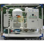 Quality NSH VFD insulation oil recycling machine(sinonsh315) wholesale