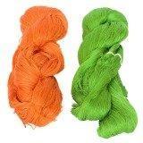 China Viscose / Wool Blend Yarn on sale
