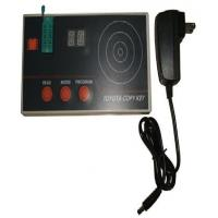 Quality Toyota Key Copier Suited ECU , Auto Key Programmer wholesale