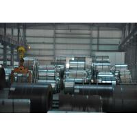 Quality Cold Rolled Deep Drawing Steel Sheet  wholesale