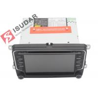 Cheap Octa Core 64bit Seat Altea VW Car DVD Player Android Auto Media Player 4G DAB + for sale