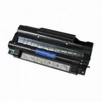 Quality Compatible Black Toner Cartridge for Brother DR 200/250/300/8000/8050 with OPC wholesale