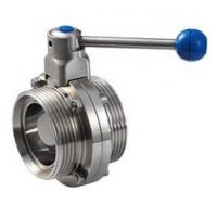 Quality Stainless Steel Check Valve wholesale