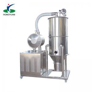 Quality Automatic spice powder conveying system hose tube suction machine wholesale