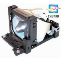 China Projector Lamp DT00431 to Fit Viewsonic PJ750; PJ750-2; PJ750-3; PJ751; HITACHI CP-HS2010, CP-HX2000, CP-HX2020, CP-S370, CP-S370W, CP-S380W on sale