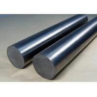 Quality Nickel Based Alloys Inconel 718 / UNS N07718 / 2.4668 ASTM B637 Inconel Round Bar wholesale