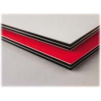 China Formica compact laminate sheet on sale