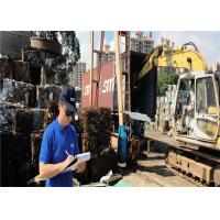 Quality Satisfactory Ensured Container Loading Supervision wholesale