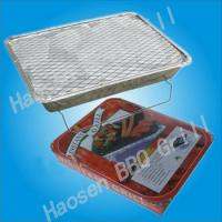 Quality best outdoor grills 2014, instant bbq grill wholesale