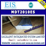 Quality MDT2010ES - MDT - 8-bit micro-controller - sales009@eis-ic.com wholesale