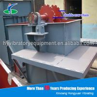 Quality 11 years manufacturing experience on bucket elevator for sale wholesale