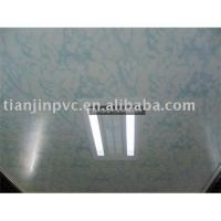 Buy cheap Marble Designs of PVC Panels from wholesalers