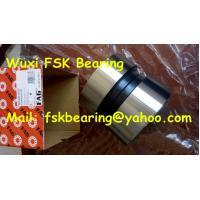 566427.H195 Truck Wheel Bearings Double Row Tapered Roller Bearing