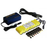 Quality 600mAh 8.4V RC CAR NIMH Battery Packs , Wires Terminals Battery Packs wholesale