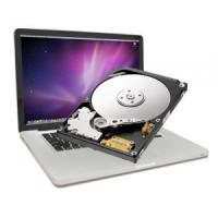 Quality 500 GB SATA HARD DRIVE REPAIR UPGRADE WITH DATA TRANSFER IN SHANGHAI,CHINA wholesale