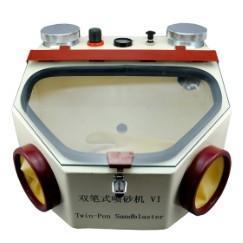 Quality Sandblasting Machine,China Sandblasting Machine,Sandblasting Machine manufacturers wholesale