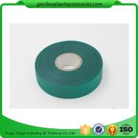 Quality Plastic Garden Plant Ties Tape 64*16*39 1.2*40M sets(rolls)/20' 83200 wholesale