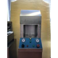 Quality AC220V Grey Color Mini Capsule Separating Machine With 1 Year Warranty wholesale