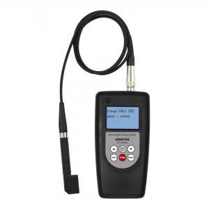 Quality Infrared Belt Tension Tester BTT-2880R8 wholesale