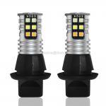 Quality Automotive Turn Signal Bulbs Automotive Turn Signal Bulbs supplier China Hid Bulbs factory wholesale