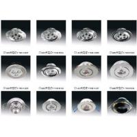 China LED track light, energy efficient lighting, remote controlled tracking light, high quality aluminum light on sale