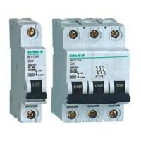 Quality MYC60 Mini Circuit Breaker wholesale